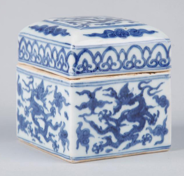 Ming dynasty box.jpg