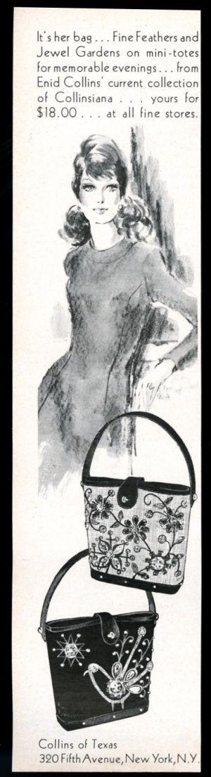 Vintage ad Its Her Bag stolen.jpg