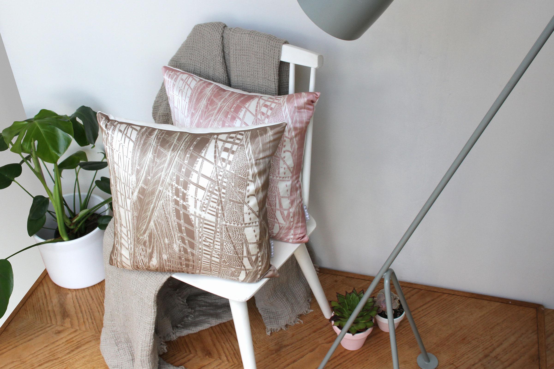 KBIRDY-silk_cushions-threading_dreams