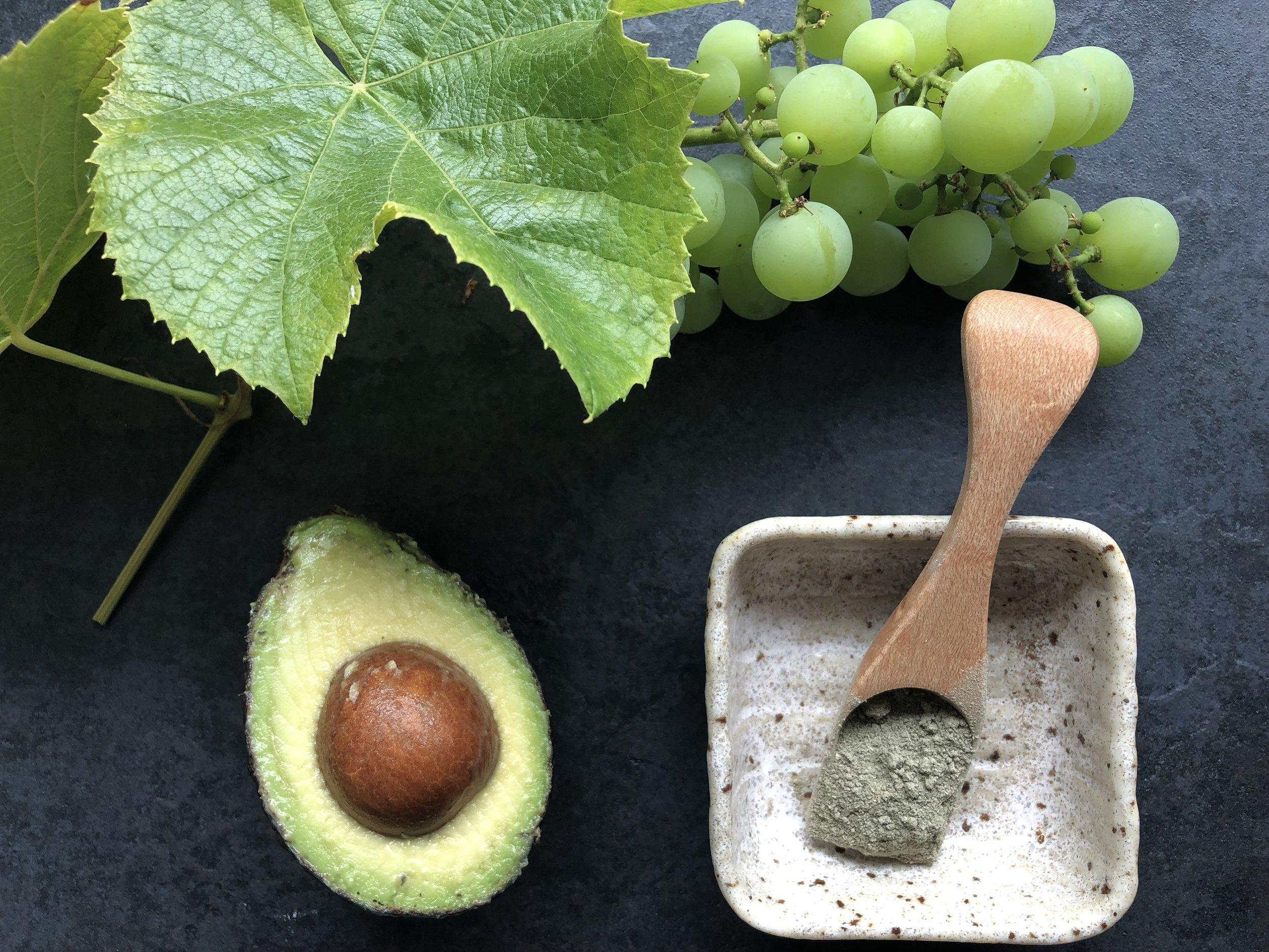 Fresh-avocado-and-grape.jpg