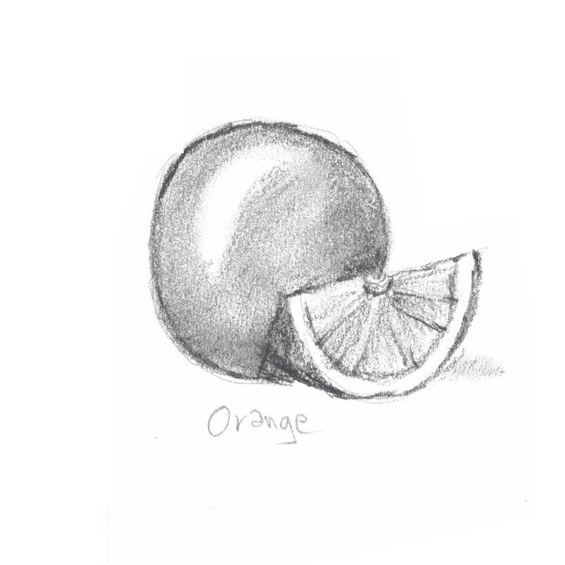 ORANGE: Refreshing and rejuvenating, orange peel extract helps to balance our skin tone, has antiseptic, antioxidant, antifungal and anti-inflammatory properties.