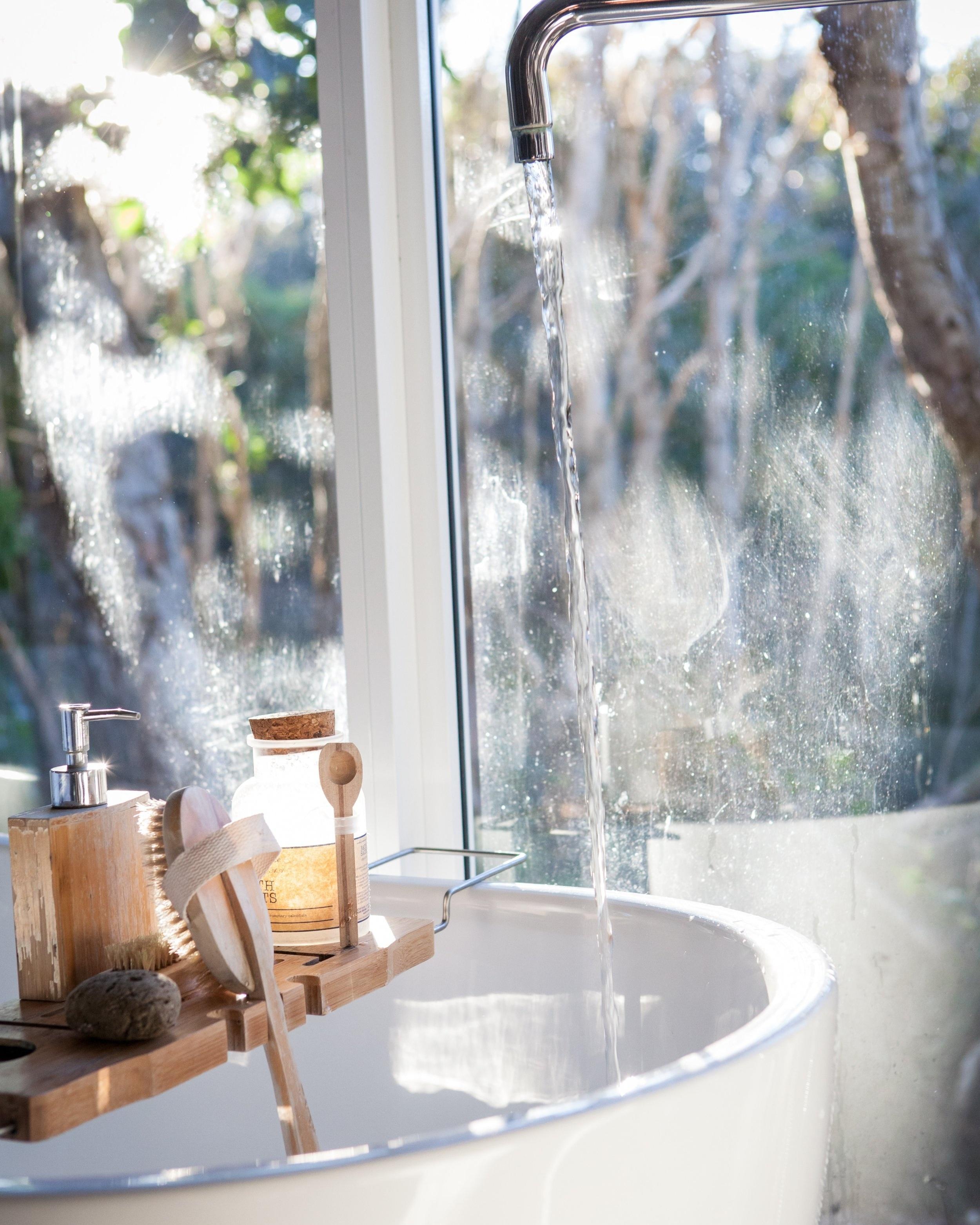 bath%2B2.jpg