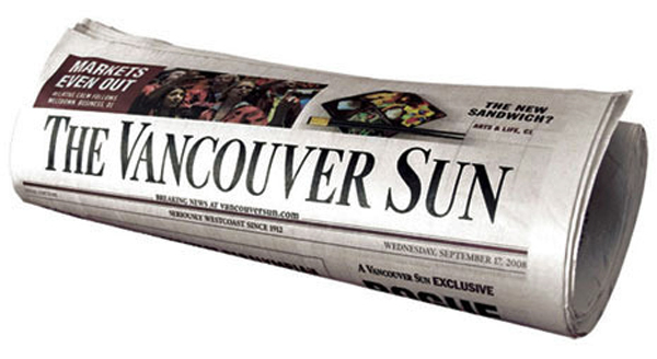 vancouversun_newspaper600px.jpg