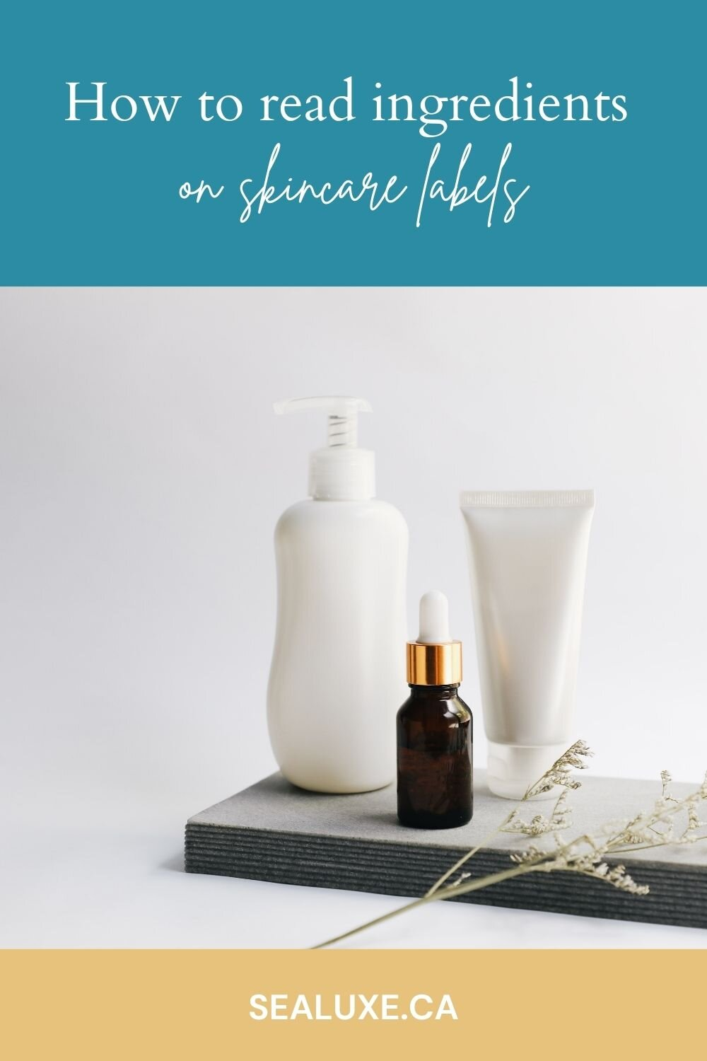 how-to-read-ingredients-skincare-labels.jpg