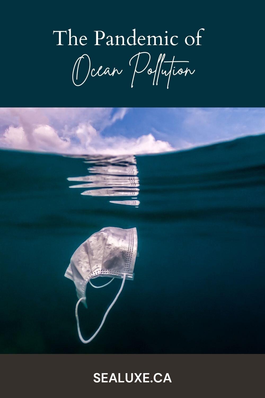 pandemic-ocean-pollution.jpg