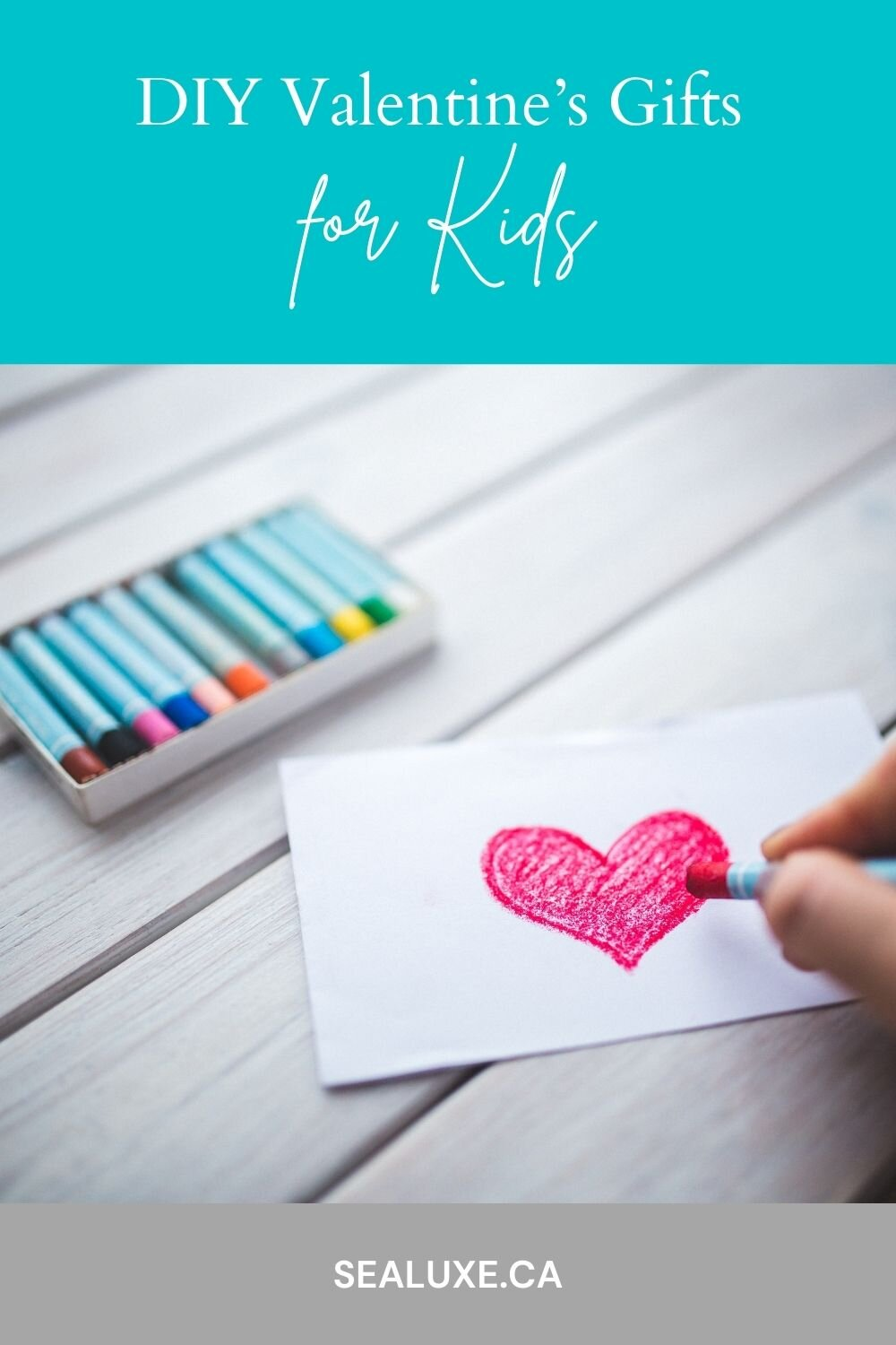 diy-valentines-gifts-for-kids.jpg