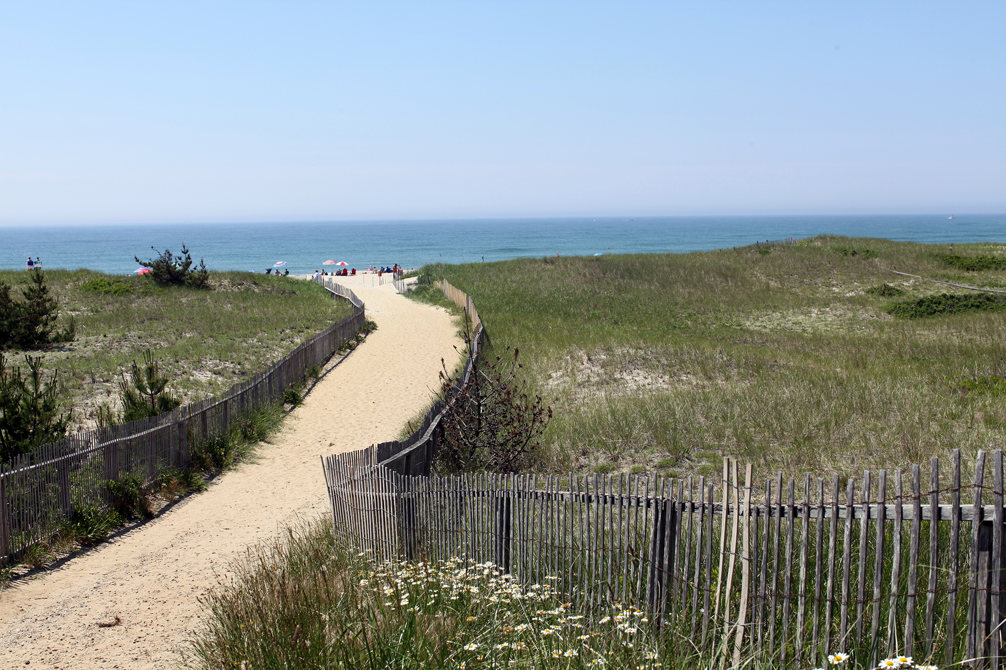 7-Surfside Nantucket.JPG