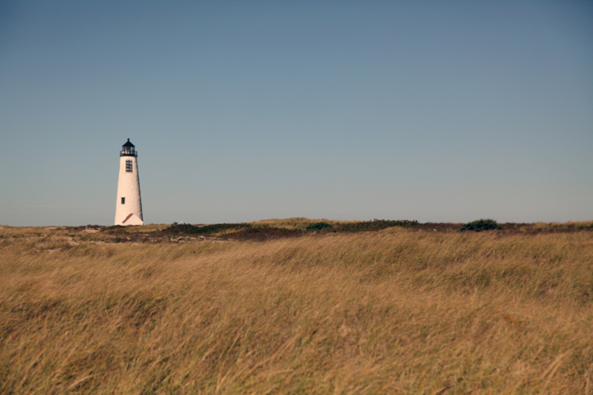 10-Great Point Nantucket.jpg