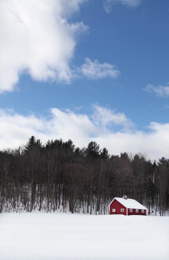 5-Vermont.jpg