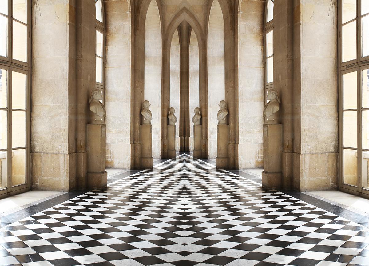 5-Versailles.jpg