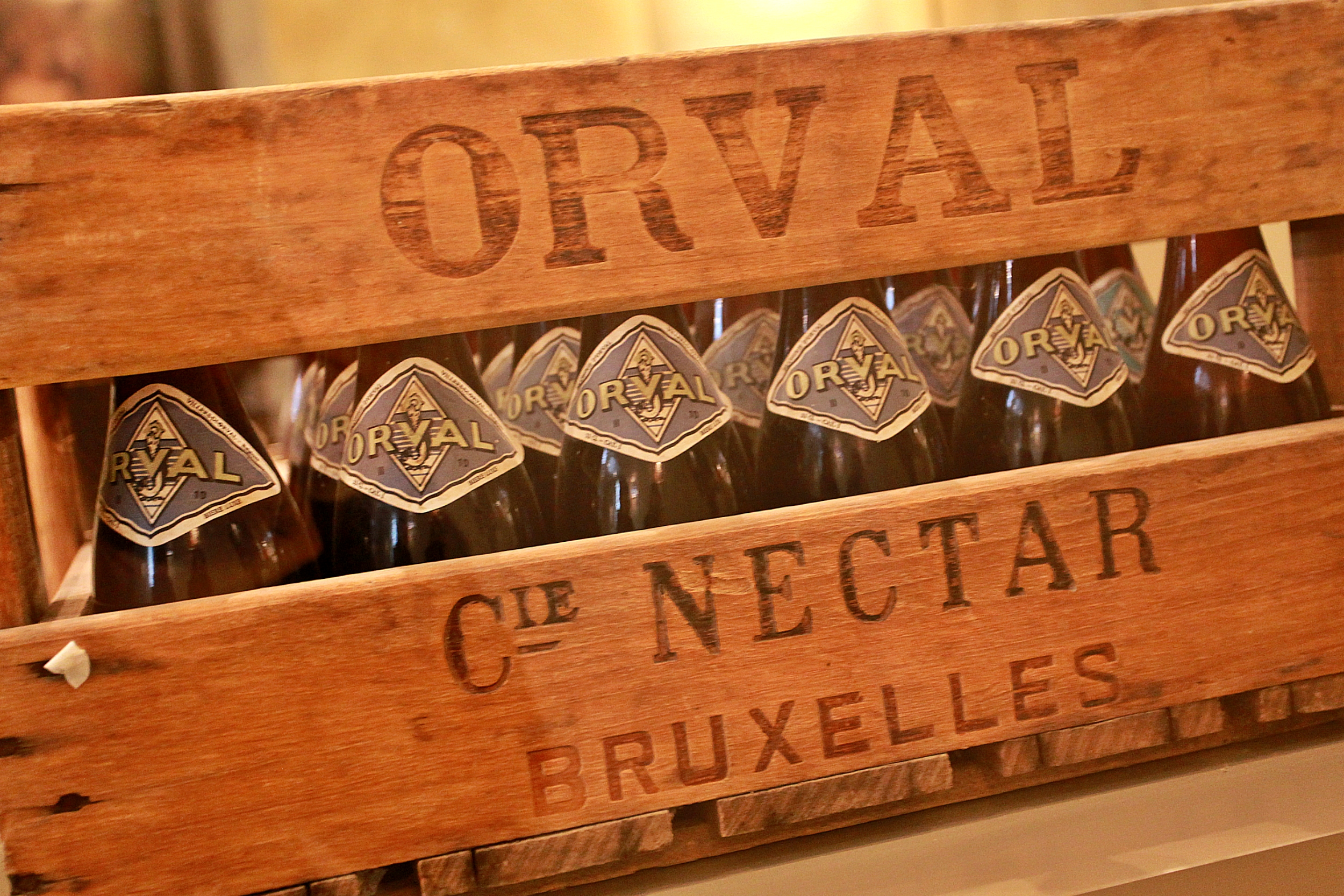 orval_crate