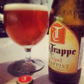 Latrappe_tripel