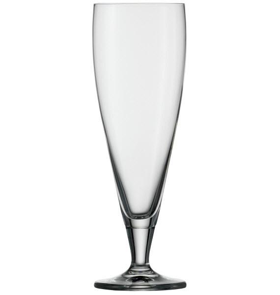 lambic_beer_glassflute