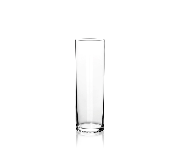 stange beer glass