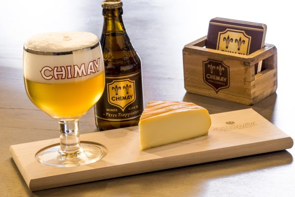 Chimay-Dore-and-trappist-cheese