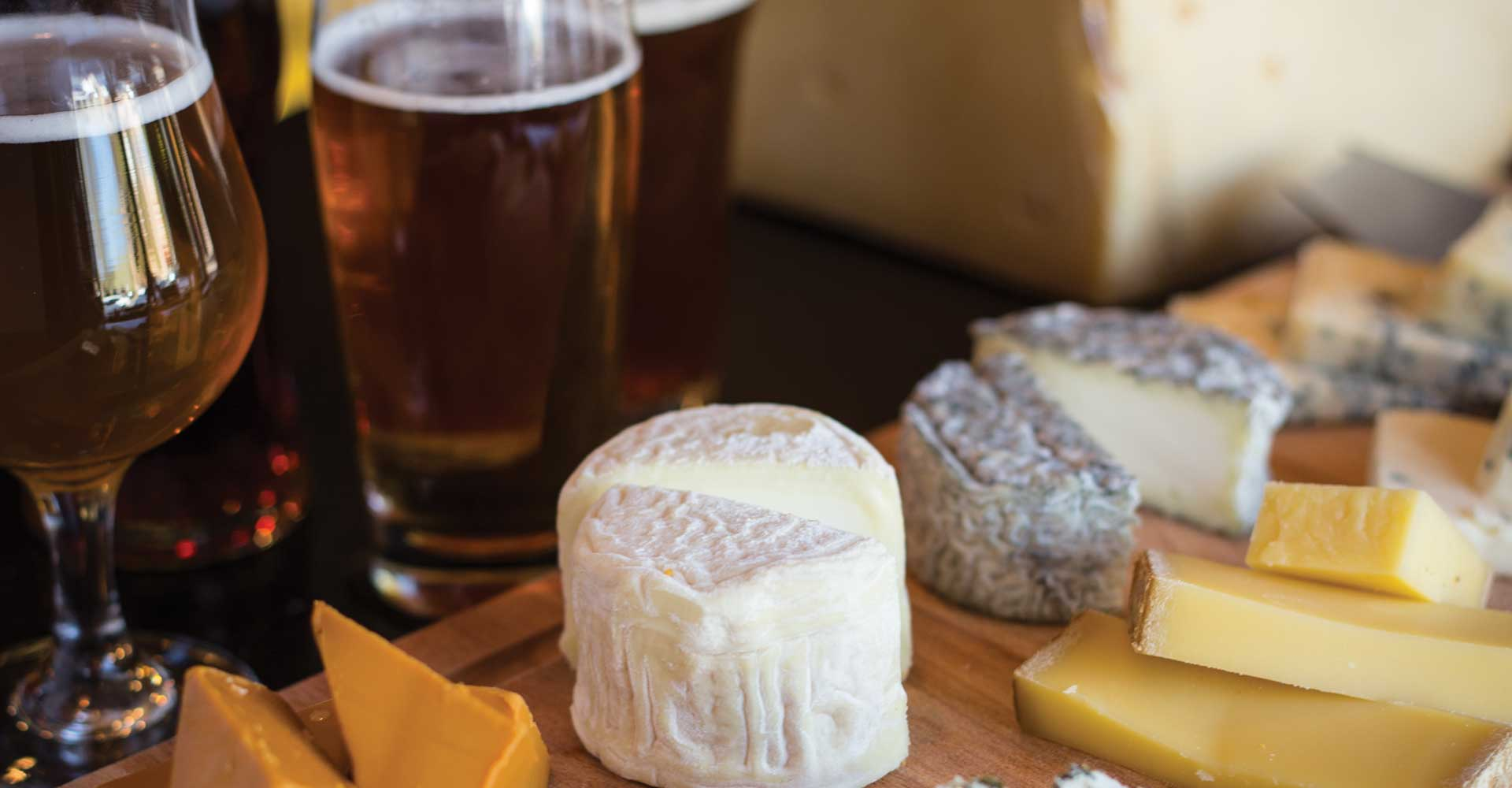 craft-beer-and-cheese-pairing