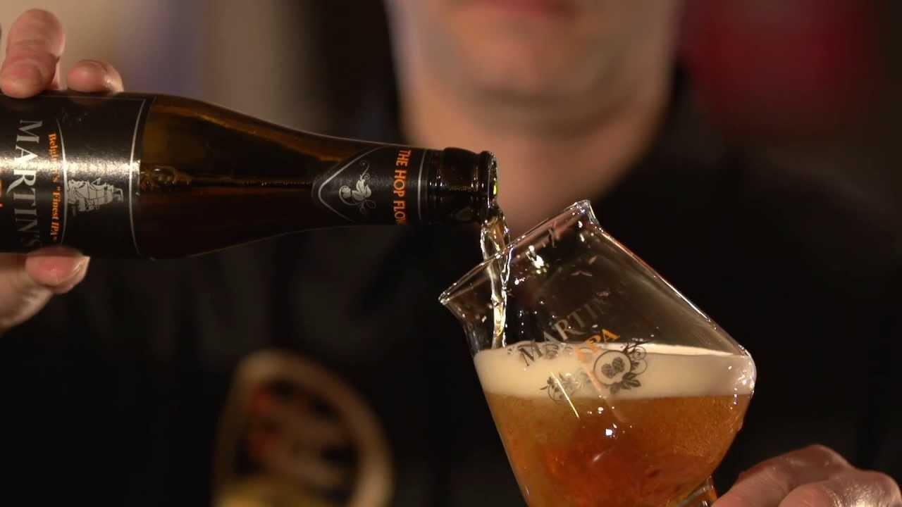 Bira-nasil-servis-edilir