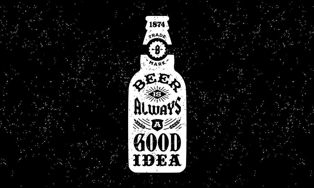 studies-beer-and-health