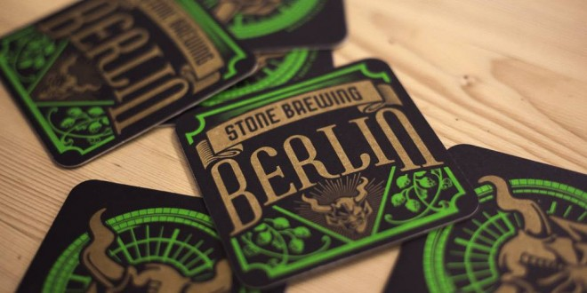 stone-berlin-coasters