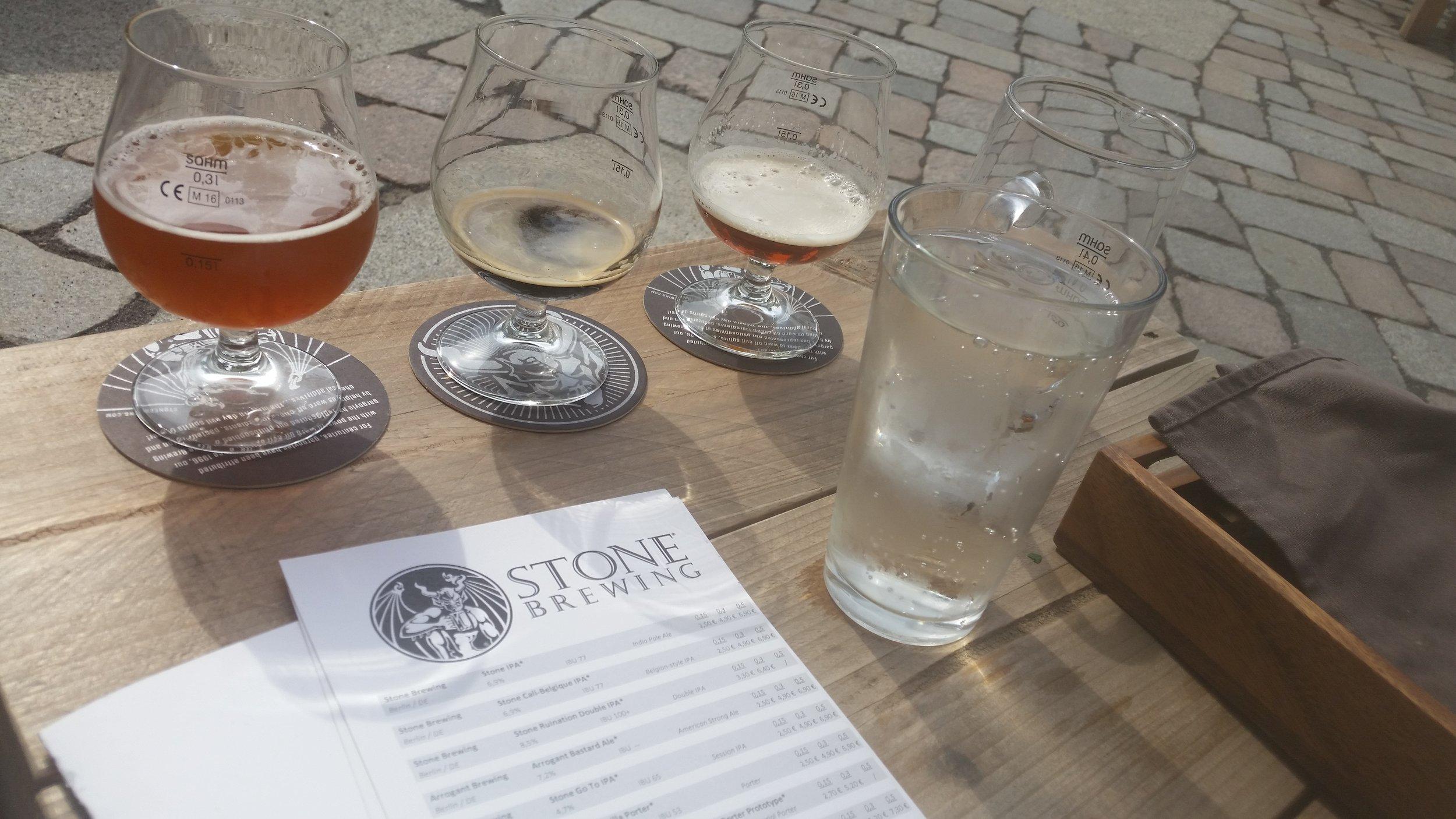 Stone-berlin-elvis-juice-mocha-IPA