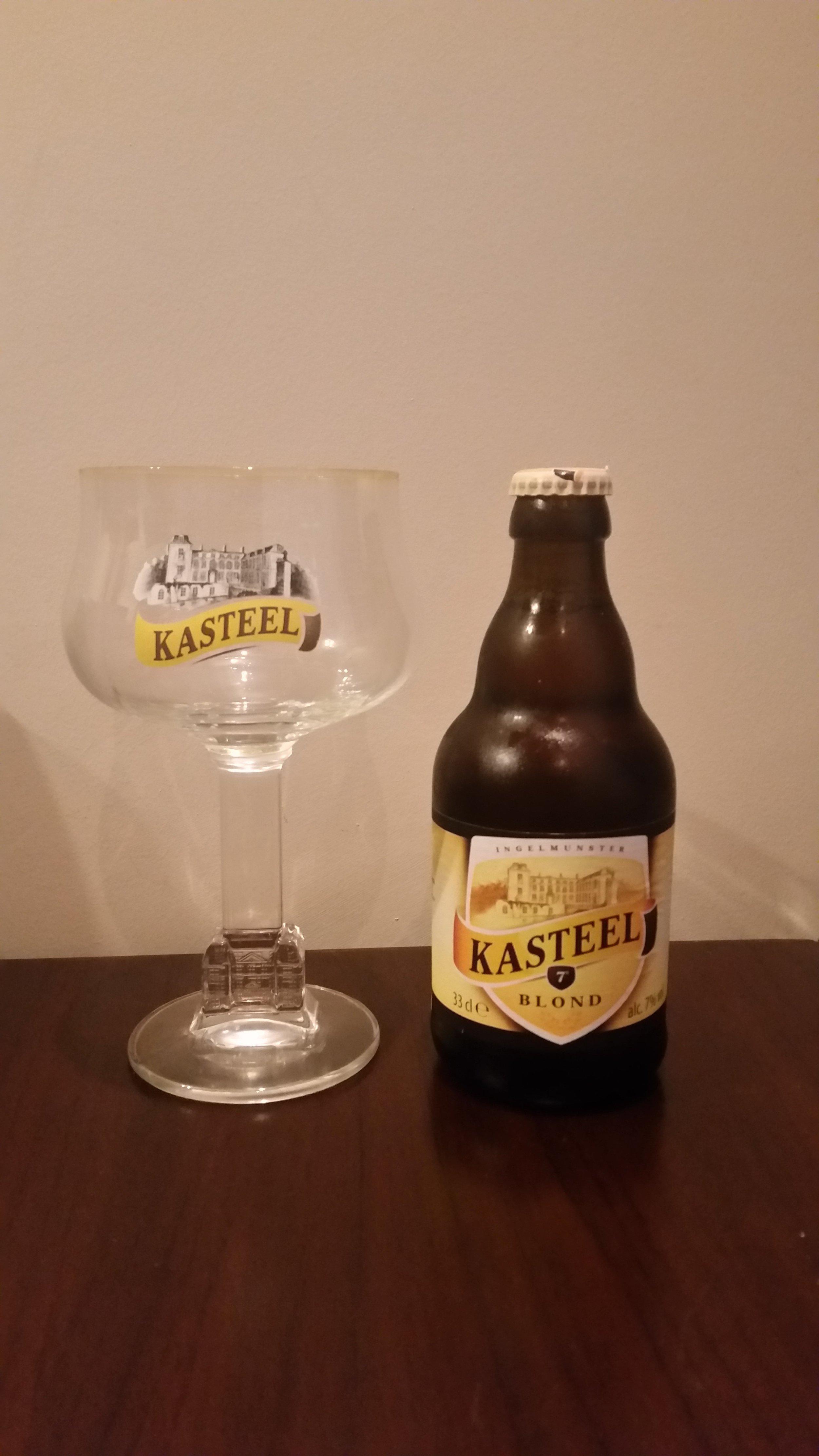 kasteel-bardagi