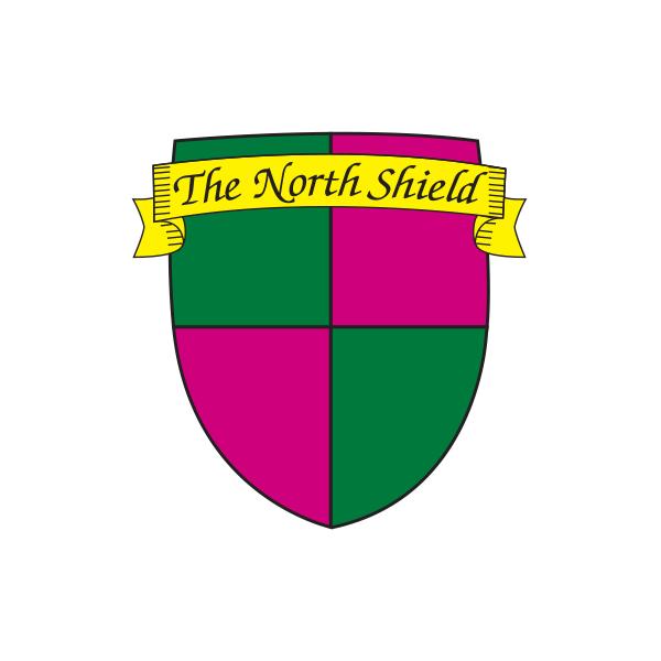 north-shield-logo