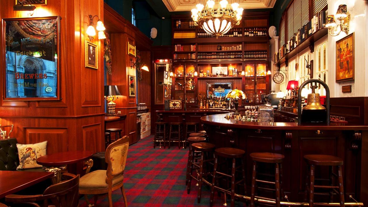 North Shield Asmalımescit, artık aramızda değil....Defalarca barda tek başıma oturup bira içmiştim, şimdi sadece fotoğraflarda kaldı