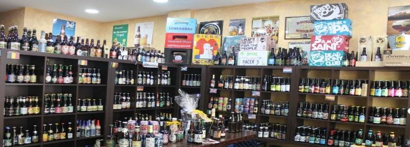 valensiya-biralar
