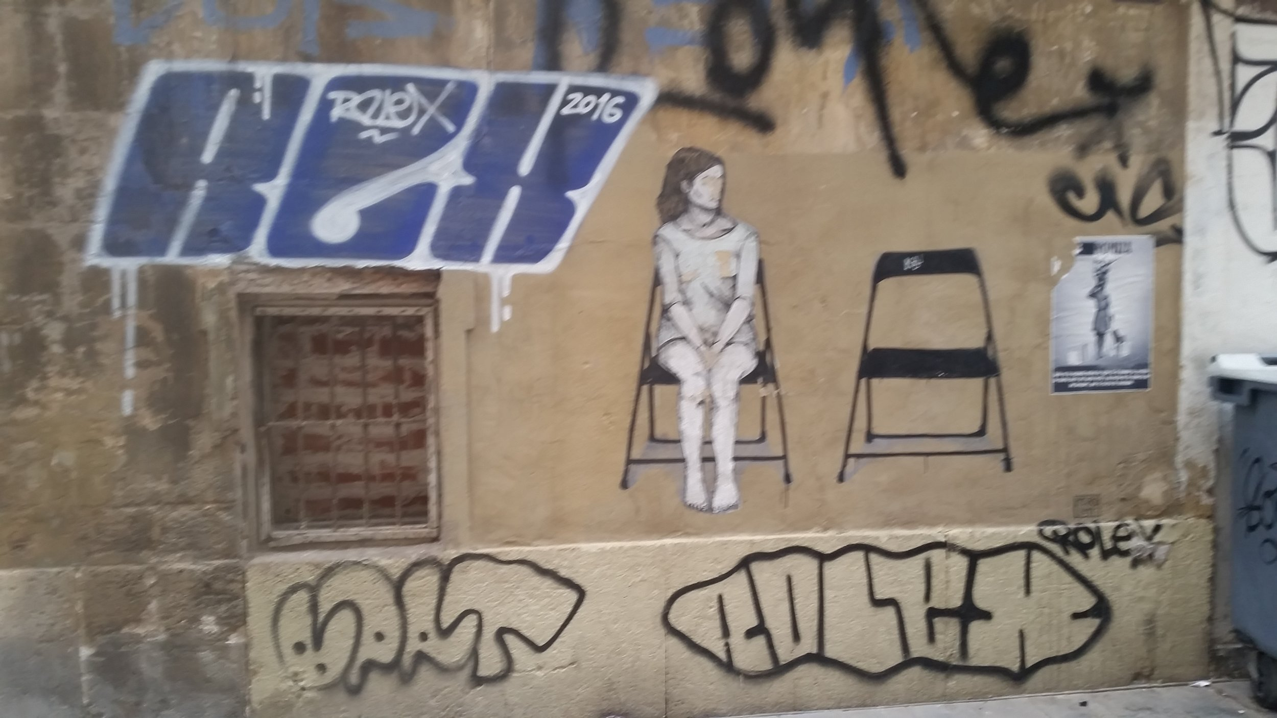 vlensiya-streetart