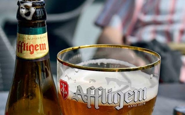 affligem-beer-glass