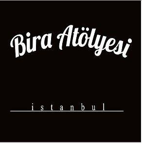 biraatolyesi-server