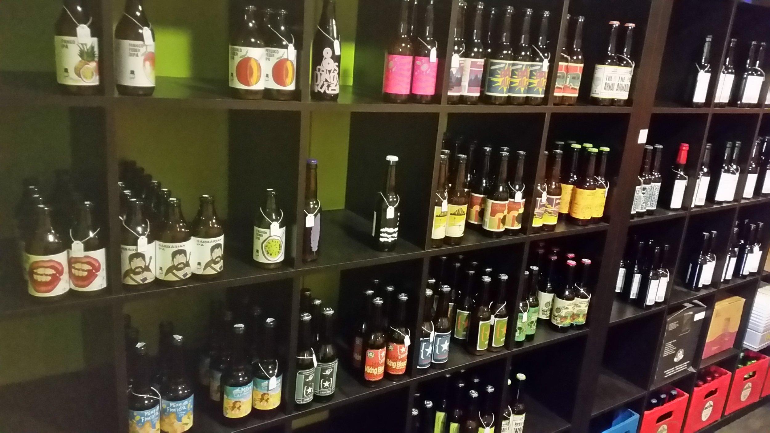 rosses-i-torrades-beerlist