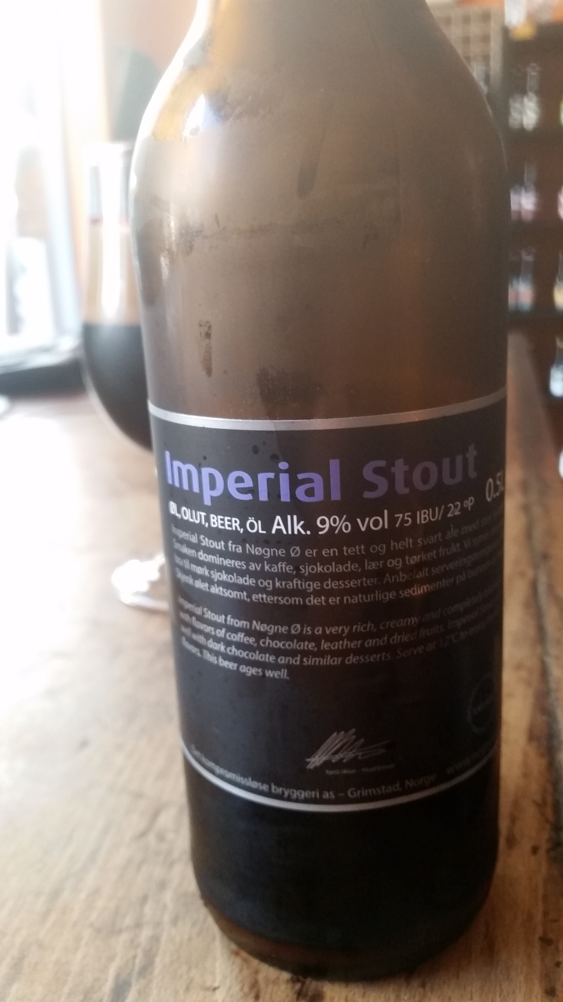npgne-o-imperial-stout-label