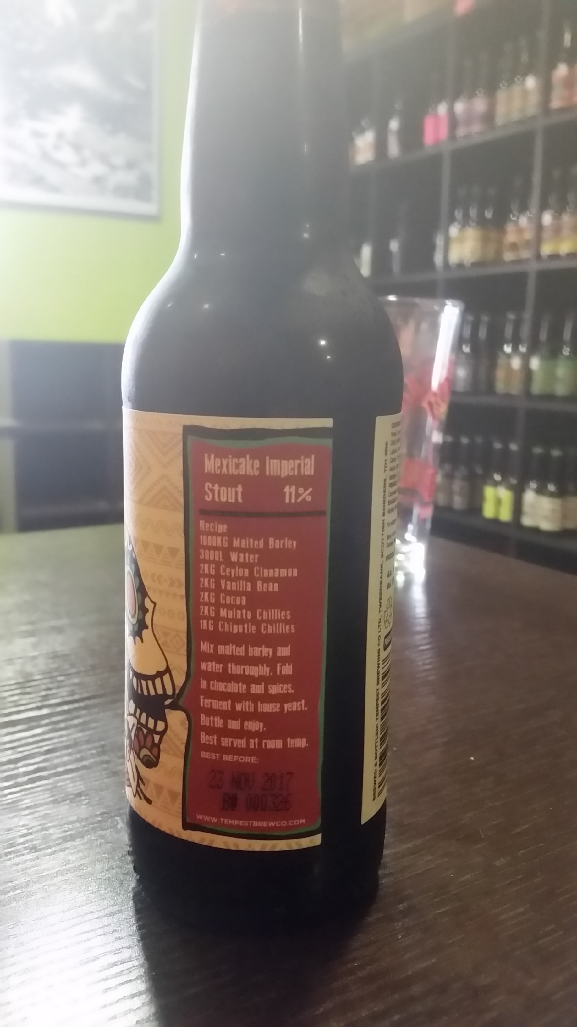mexicake-tempest-brewing