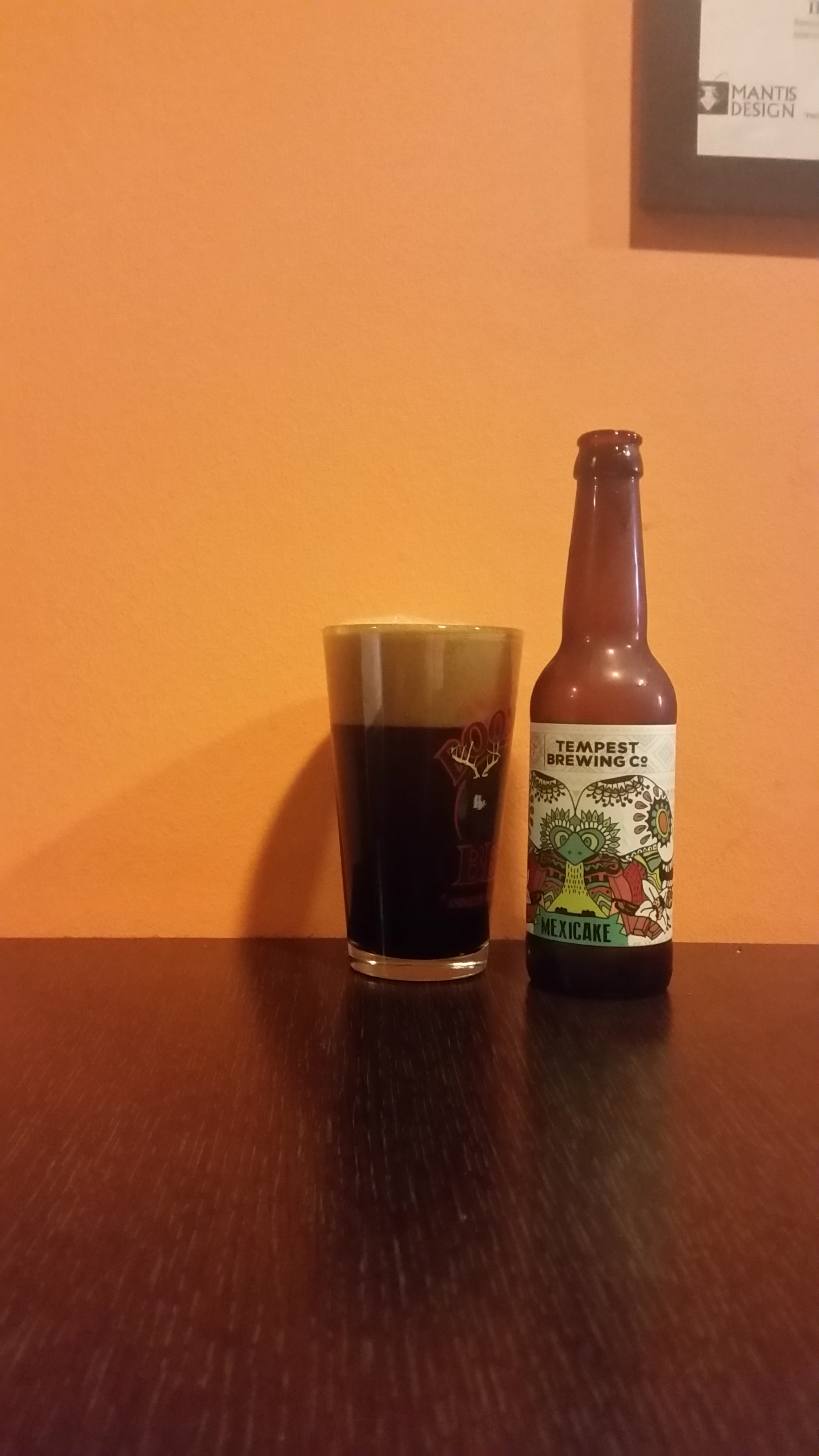mexicake-chili-imperial-stout