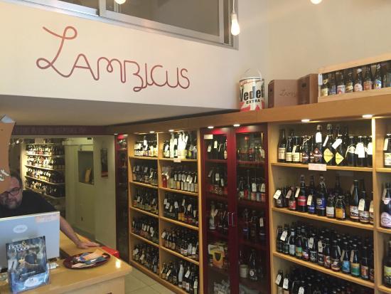 lambicus-belgian-beers