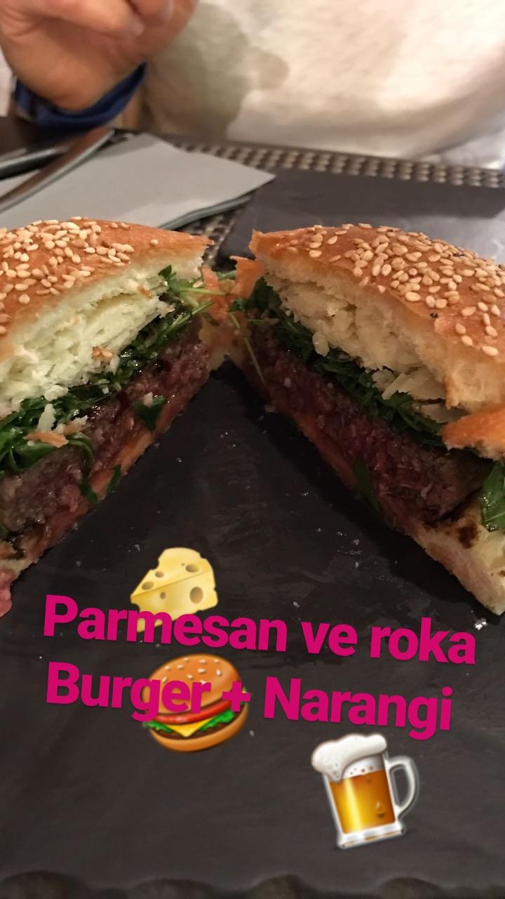 rucola-burger-biercab