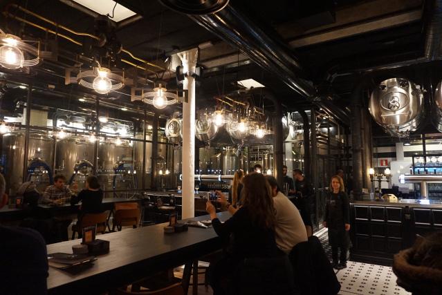 naparbcn-barselona-restoran