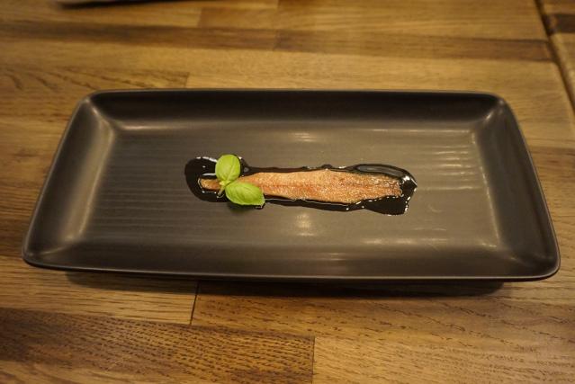 naparbcn-tapas-sardines