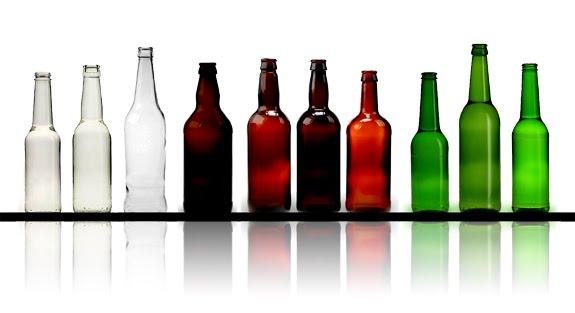 bira-siseleri