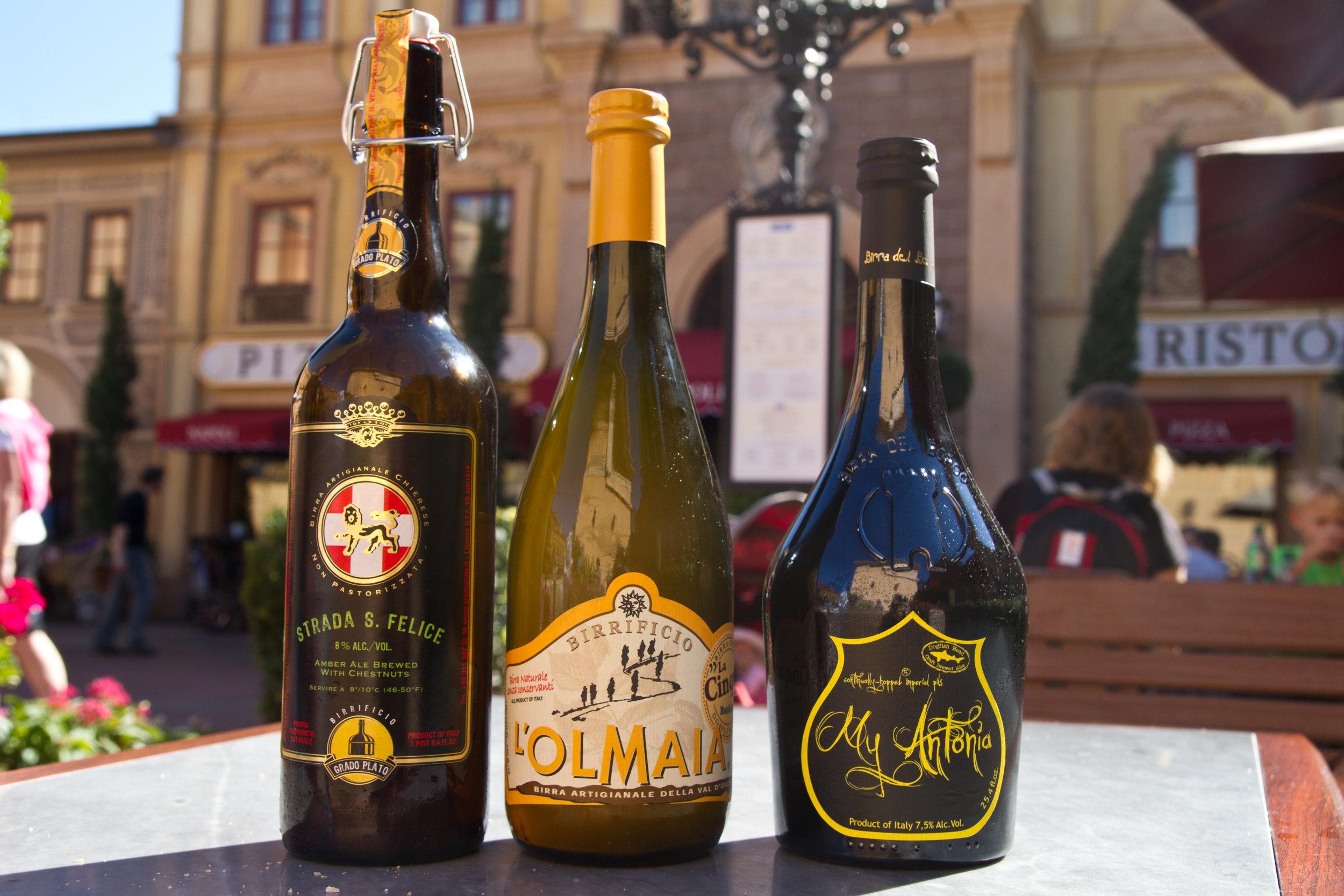 italian_craft-beer