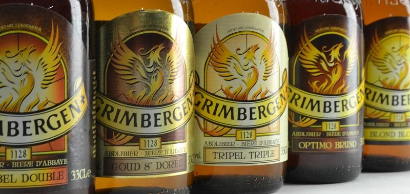 grimbergen-bier-3.jpg