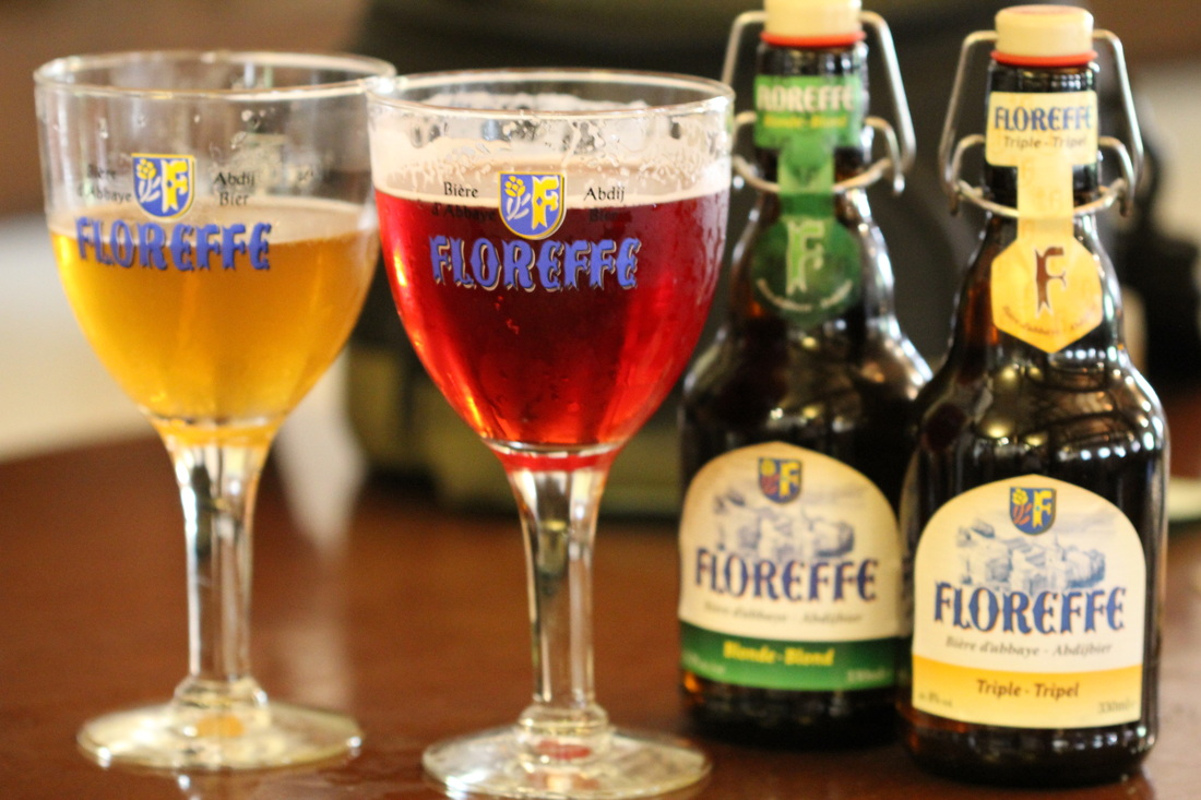 floreffe-abbey