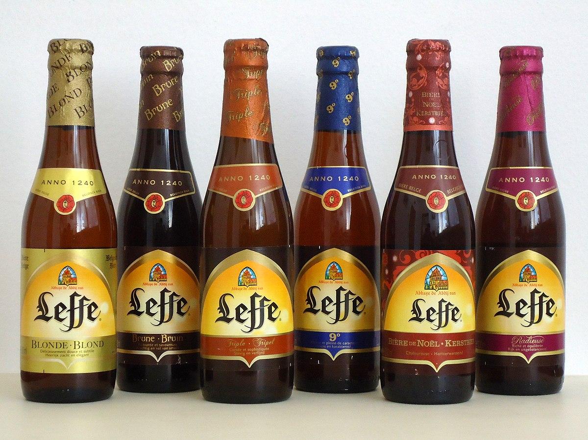 leffe-biralar
