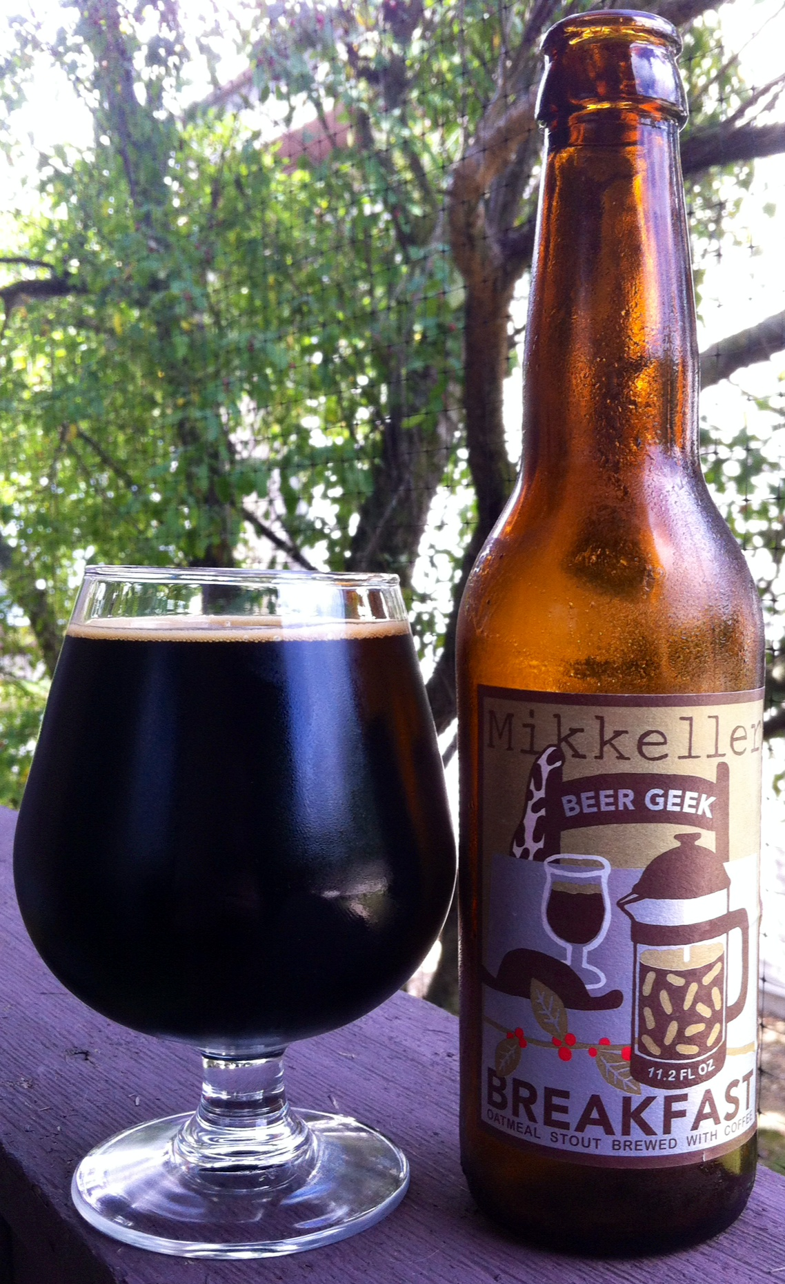 mikkeller-beer-geek-breakfast