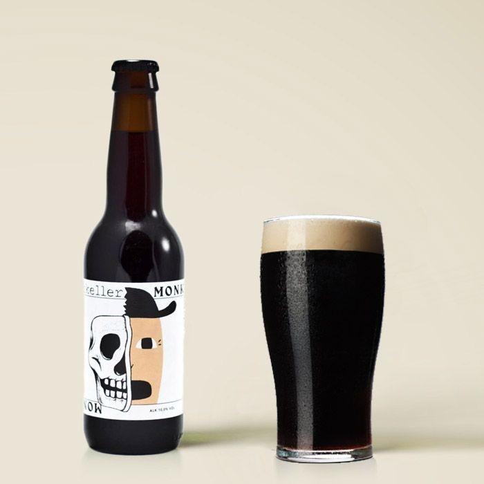 mikkeller-monks-brew