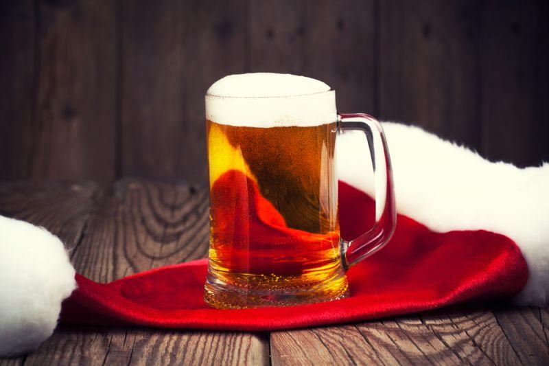 christmas-beer.jpeg