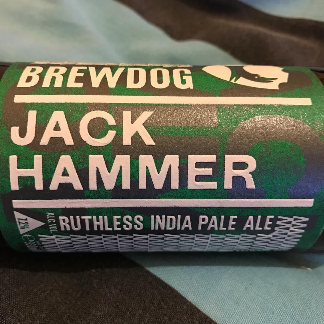 brewdog-jackhammer-ipa