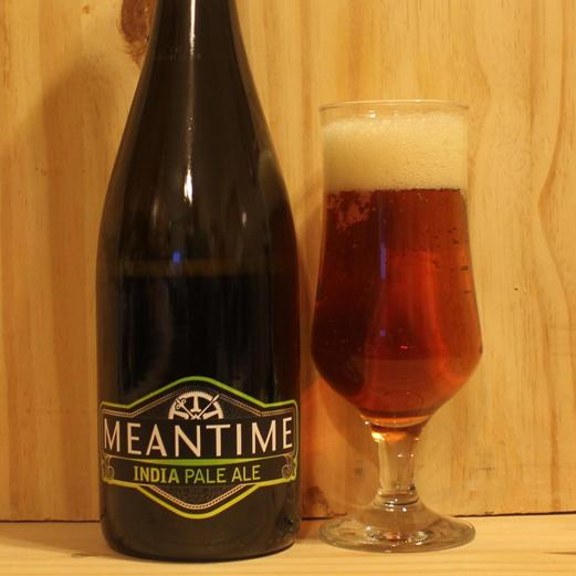 meantime-ipa-englishstyle