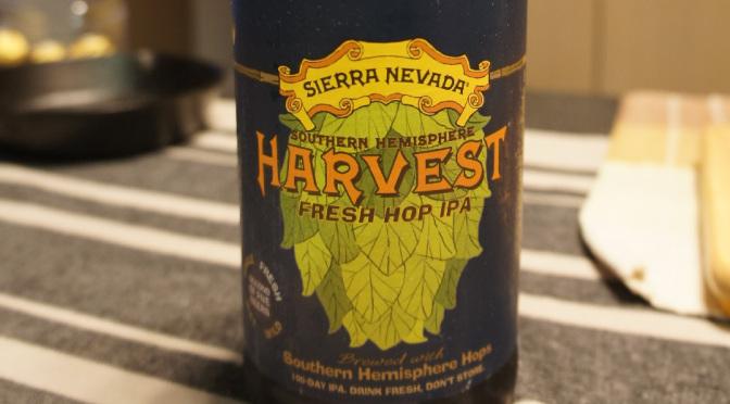 fresh-hop-IPA-sierra-nevada